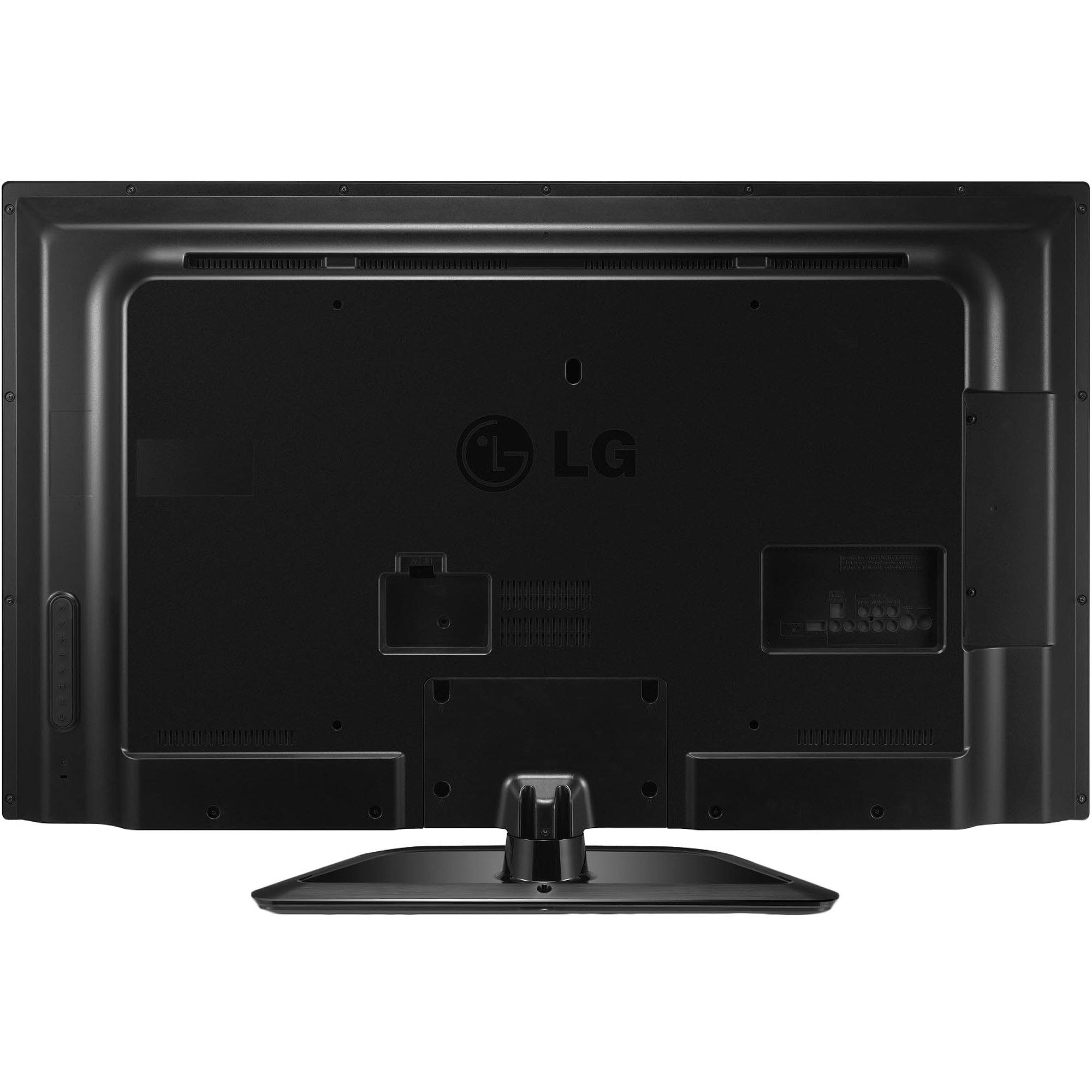 LG 32LN530B TV 64Bit