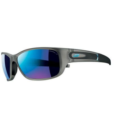 Julbo Stony Sunglasses - Walmart.com d0447c5d2ae