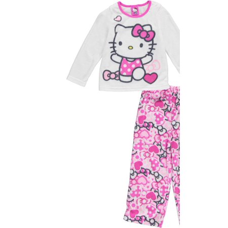 cc3b14f3d Hello Kitty - Hello Kitty Little Girls  Toddler