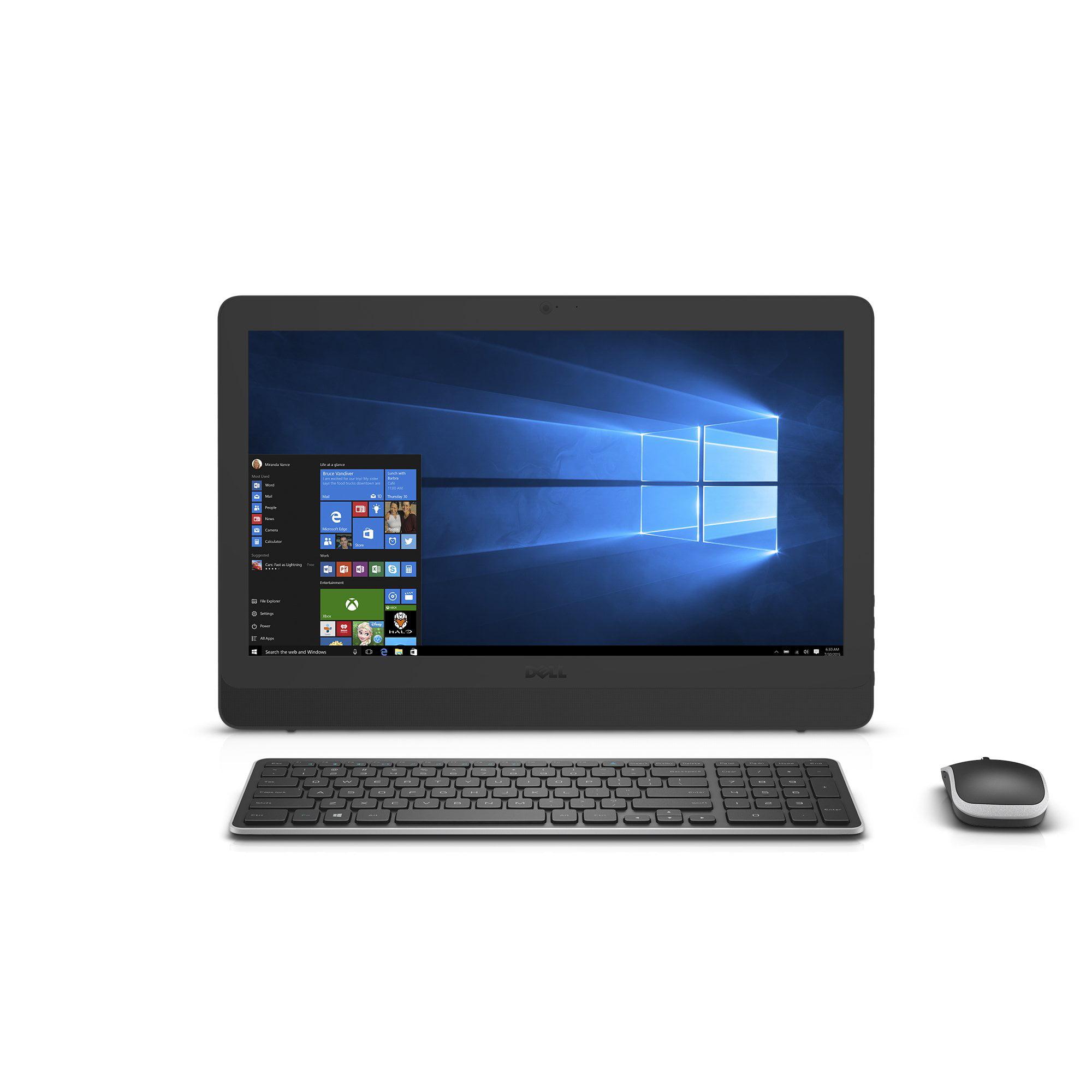 Dell Personal Computer Www Pixshark Com Images