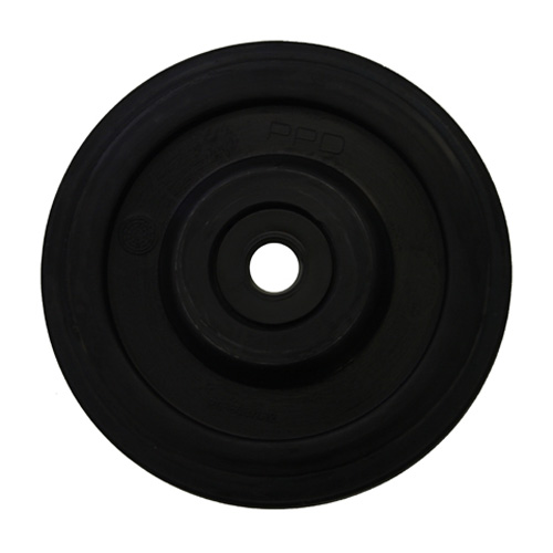 "PPD STD Idler Wheel 6.380"" x .625"" for ARCTIC CAT CFR1000 2009-2011"