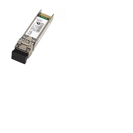 Cisco Transceiver Module - Lc Single Mode (DS-SFP-FC8G-LW=)
