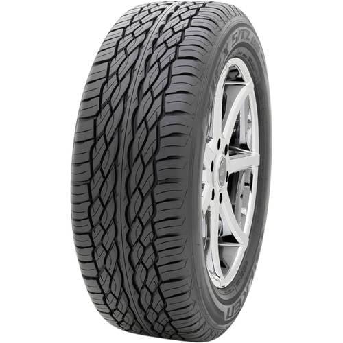 Falken Ziex Stz05 Review >> Ziex S/Tz05 Tire 245/50R20 102H ZIEX S/TZ05 - Walmart.com