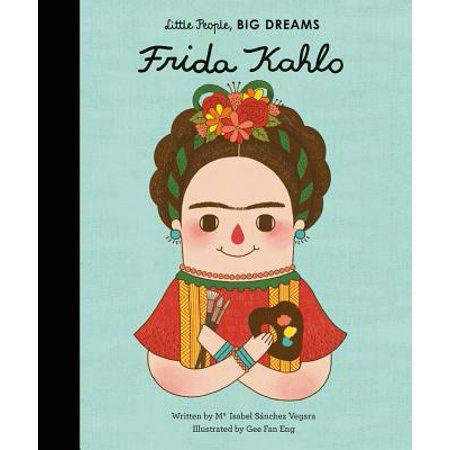Frida Kahlo (Hardcover) - Frida Kahlo Photographs