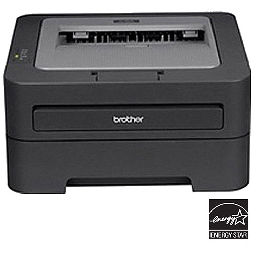 Brother HL2230 HL-2230 Monochrome Laser Printer