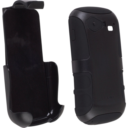 SEIDIO Convert Combo Hard Case & Holster for Samsung Nexu...