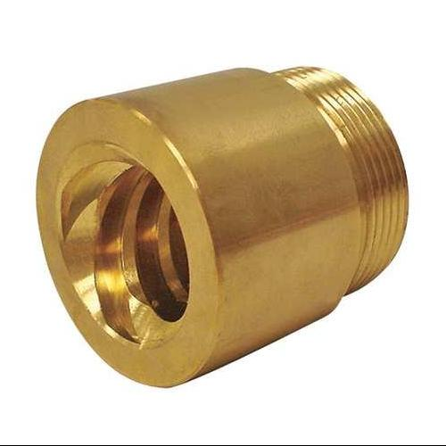 DUFF-NORTON 050ANB025 Acme Nut, Dia 1.25 In, 4 Turns Per Inch
