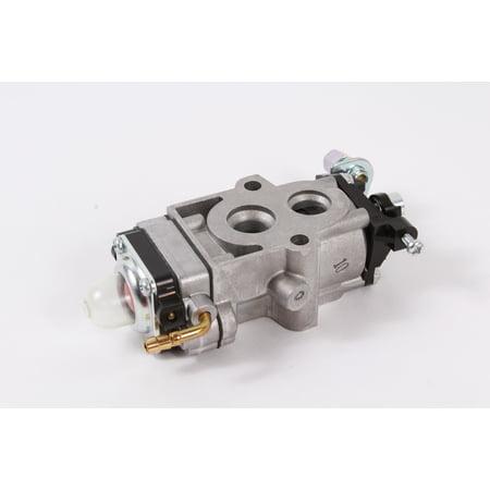 Genuine Husqvarna 502845001 Carburetor Fits 150BF 150BT 350BF 350BT