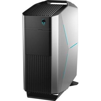 Dell Alienware Aurora Intel Hex Core i7 Desktop