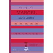 Marcel - eBook