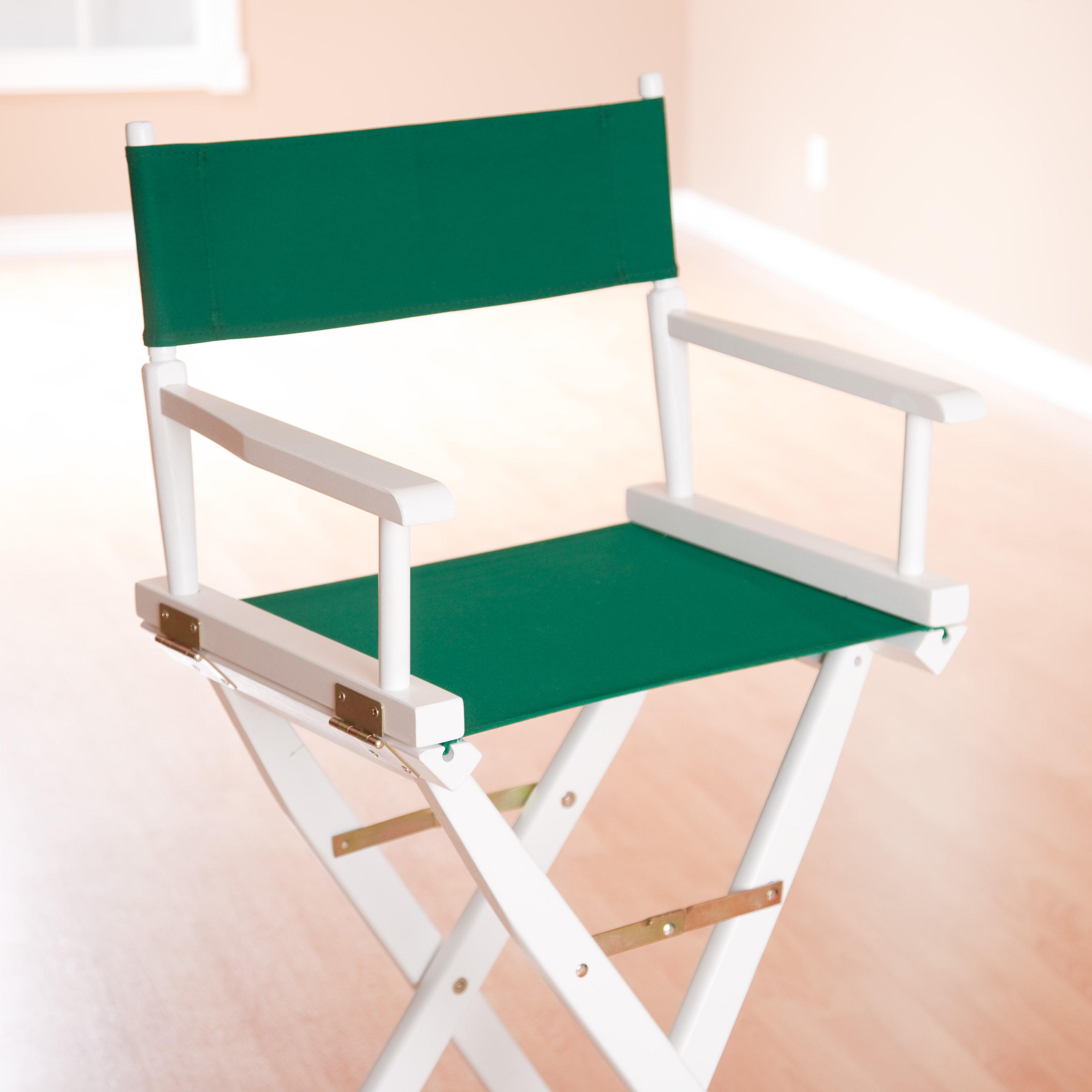 Merveilleux Newport Canvas Directors Chair Cover Set   Walmart.com