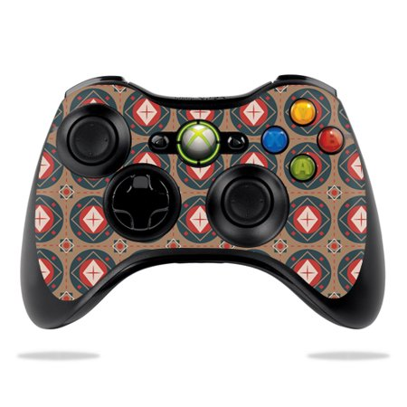 MightySkins Skin Decal Wrap Compatible with Microsoft Sticker Protective Cover 100's of Color