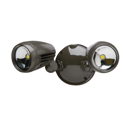 HeathCo Heath-Zenith LED SpotLight