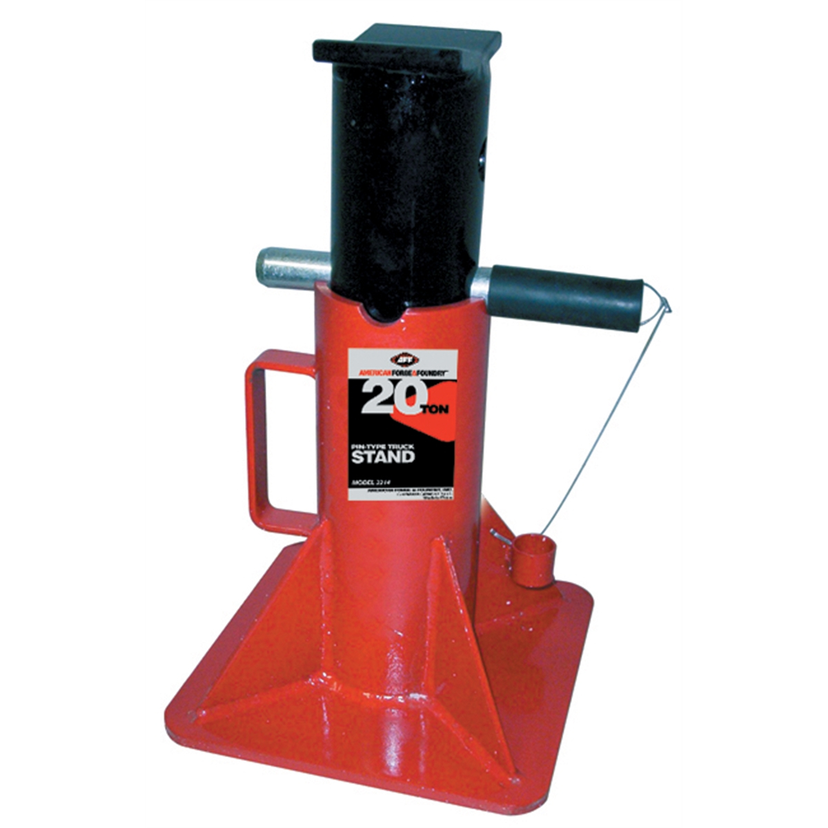 Jack Stand 20 Ton HD