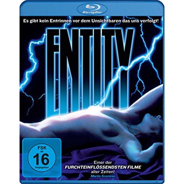 The Entity 1982 Stream Deutsch