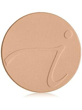 jane iredale PurePressed Base SPF 20 Refill, Suntan, 0.35 oz.
