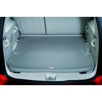Catch-All Xtreme Cargo Liner