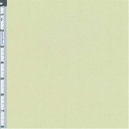 Decorator Fabric By Color - Pear Mist Decorator Pebble Linen, Fabric By the Yard