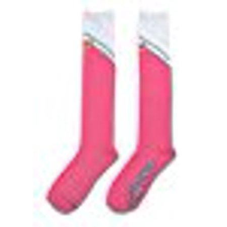 Sailor Moon Cosplay Knee High Socks - Local Cosplay Stores
