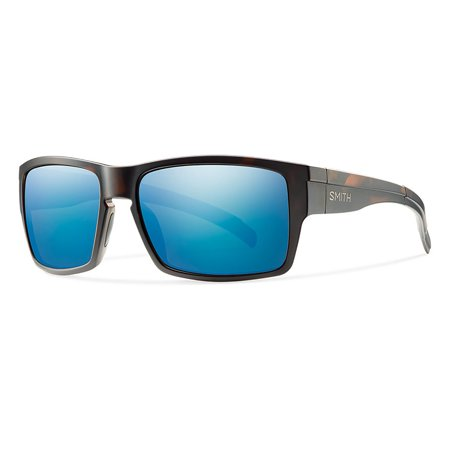0dabdbc25efc Smith - Smith Outlier Xl Sunglasses - Walmart.com
