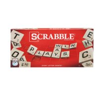 https://goto.walmart.com/c/2015960/565706/9383?u=https%3A%2F%2Fwww.walmart.com%2Fip%2FClassic-Scrabble-Crossword-Board-Game-for-Ages-8-and-up%2F39248743