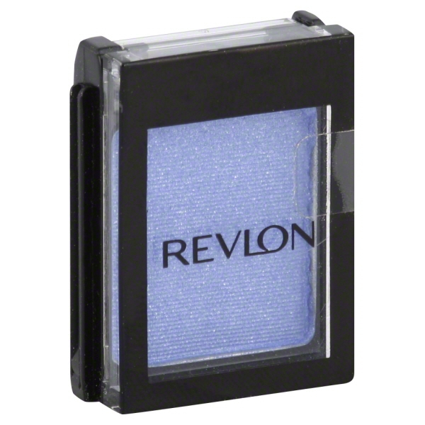 Revlon Colorstay Shadow Links Eye Shadow - Periwink (Pack of 2)