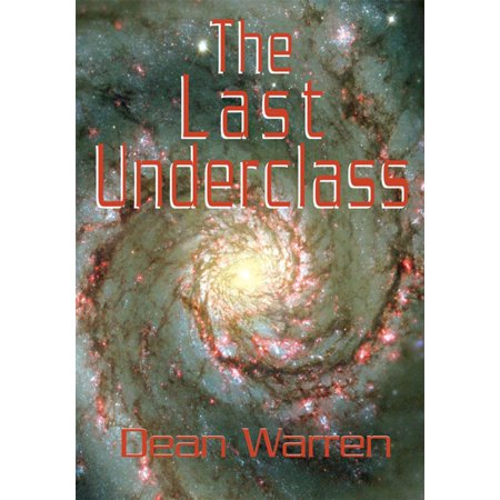 The Last Underclass - eBook