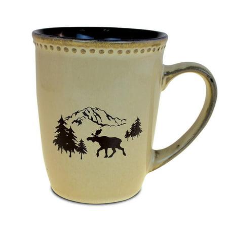 CoTa Global Ceramic Mountain Wild