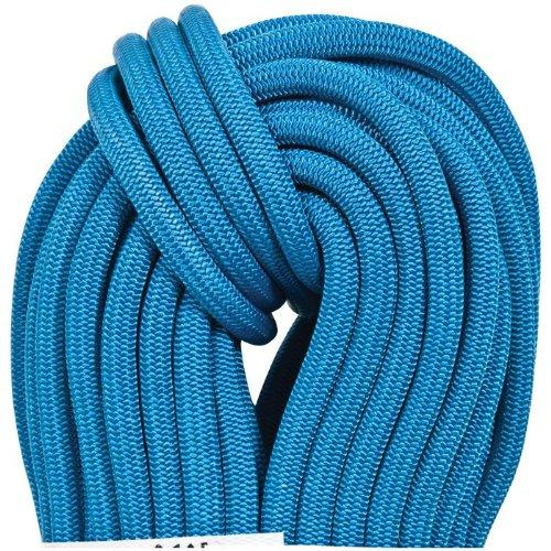 Beal Wall Master Rope 10.5mm X 200M Blue C105.WM.200 BLUE