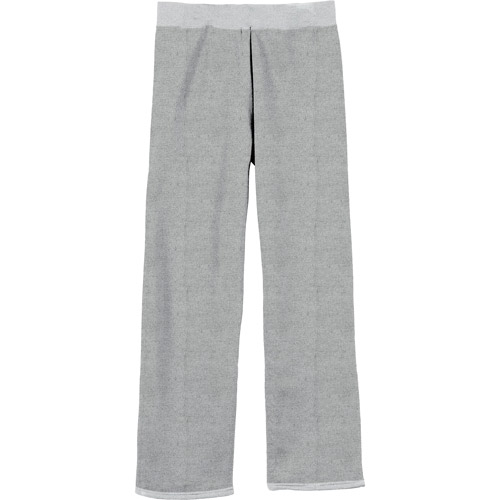 Hanes - Women's Fleece Pants, Petite