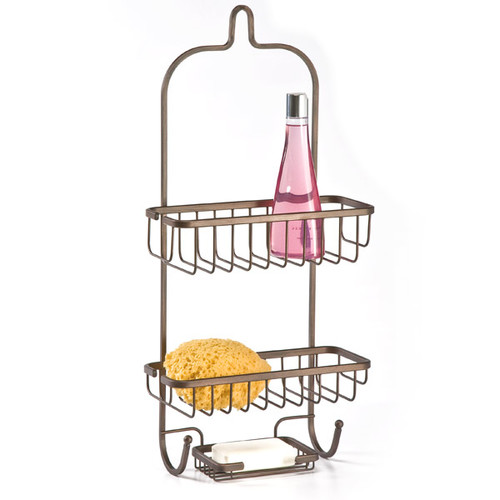 ATH Home Shower Caddy