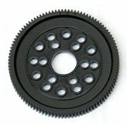 Kimbrough Products KIM213 120 Tooth 64 Pitch Precision Spur Gear