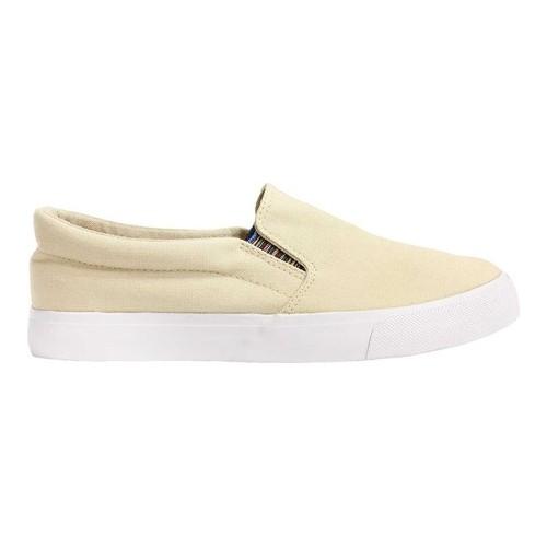 Women's Lamo Piper Slip On Sneaker by
