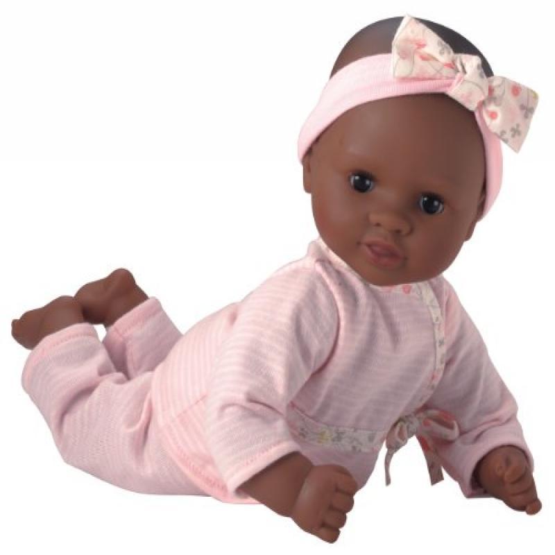 Corolle Mon Premier Bebe Calin Naima Baby Doll by