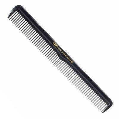 Kent SPC80 Style Professionals Comb  Anti-static Unbreakable