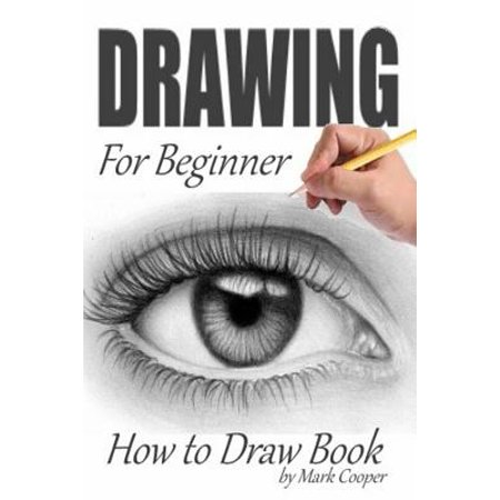 Drawing for Beginner : How to Draw Book ()