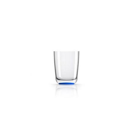 MARC NEWSON PM831 Higabll Tumbler - Klein Blue Nonslip Base - Pack of 2 - image 1 of 1