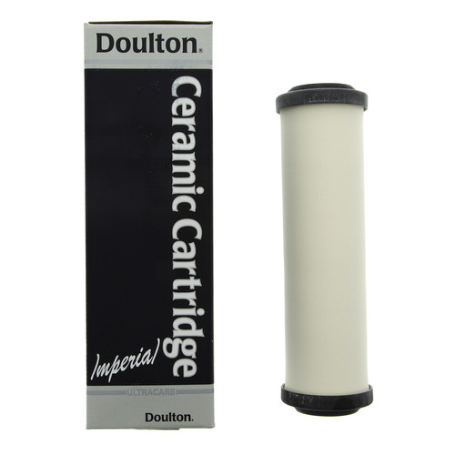 Doulton Replacement Ceramic HF OBE Filter