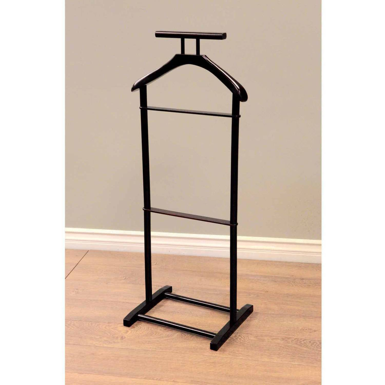 Home Craft Men's Valet Stand