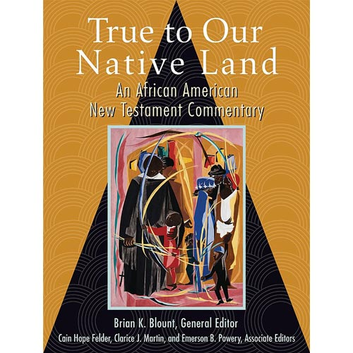 a commentary on the uprooting the native americans Listen to the native americans on immigration  new america media, commentary, marta donayre, oct 19, 2006  many are uprooting themselves from their ancestral .