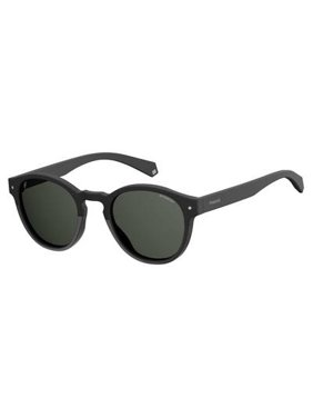764e1e71b3 Polaroid Sunglasses - Walmart.com