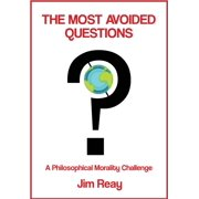 The Most Avoided Questions - eBook