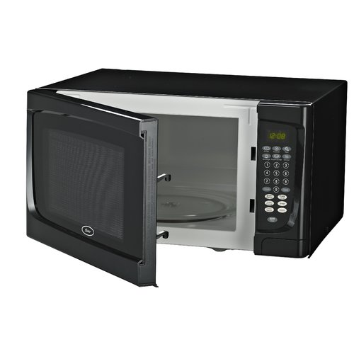 Oster 22'' 1.6 cu.ft. Countertop Microwave