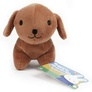 "MIFFY 6"" Snuffy Plush"