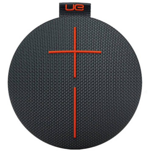 UE ROLL 2 Bluetooth Speaker