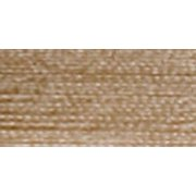 Silk Finish Cotton Thread 50wt 164yd-Sandstone