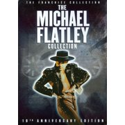 The Michael Flatley Collection by UNIVERSAL HOME ENTERTAINMENT