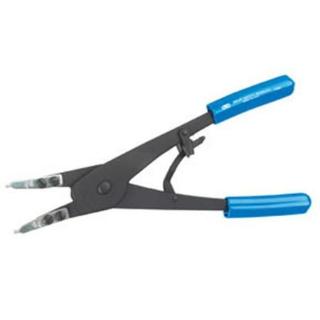OTC Tools 7295 Retaining Ring Pliers - image 1 de 1