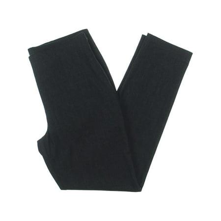 Ralph Lauren Denim Overalls (Lauren Ralph Lauren Womens Keslina  Pleated Mid Rise Skinny Jeans )