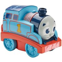My First Thomas & Friends Railway Pals Thomas Interactive Train